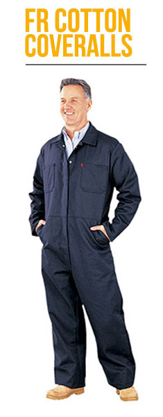 fbc28f4779f4 Arc Flash Clothing and Protective Equipment - Chicago Protective Apparel